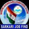 sarkarijobfind,sarkari job find find